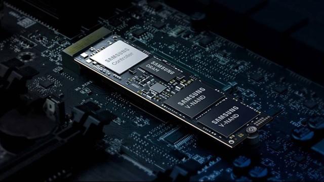 三星980Pro 2TB版上线 国内价格或将接近5000元