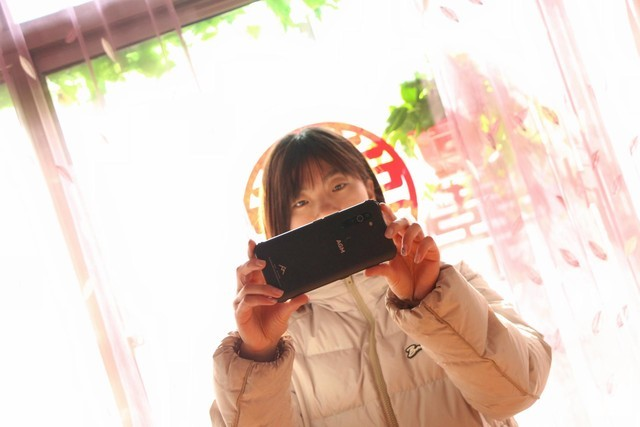 """军工强悍 AGM X5三防户外5G手机""""虐机""""狂魔上线"""