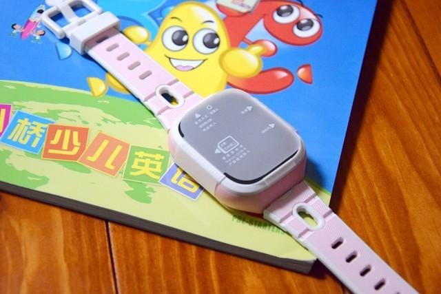 全新升级运动系统,小米小寻推出学习手表s5,怎么看?