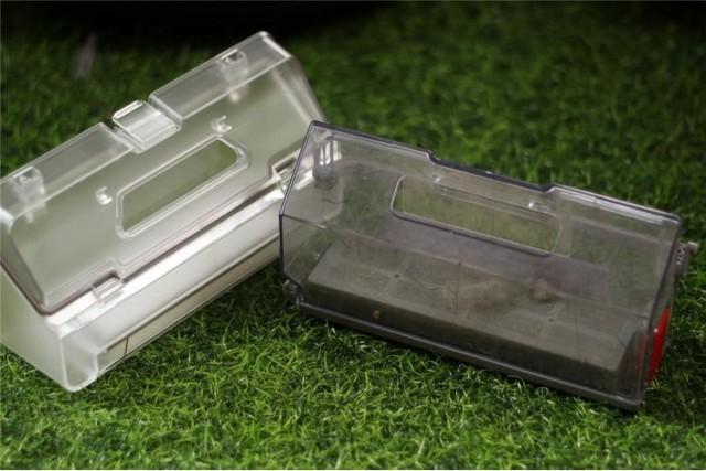 科沃斯除菌地宝VS米家扫地机器人:哪一款更适合你看这里