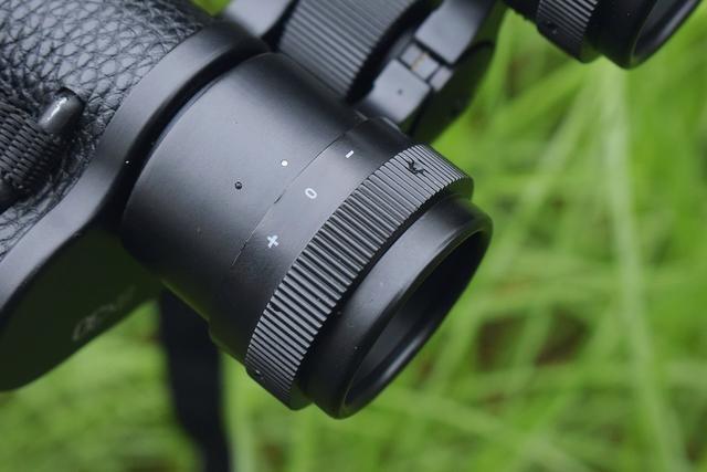 【图片8】复古镜身 清晰成像!——星特朗经典高清双筒望远镜体验