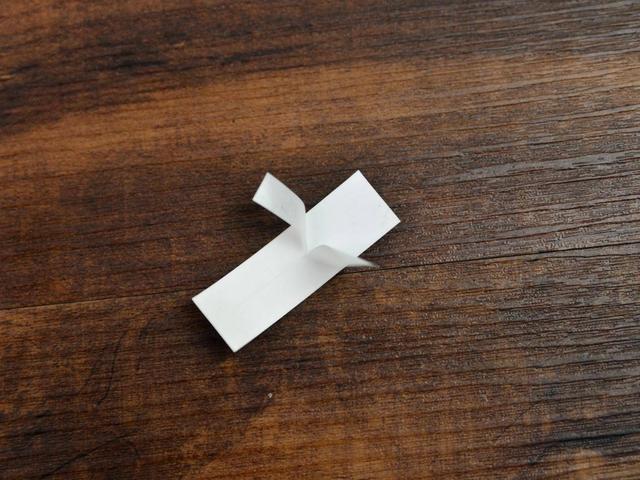 让所有的物品不再混乱,海鸟贴纸打印机助力收纳整理