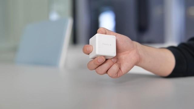 如何打造智能家居式的办公基地?谈谈我司智能产品选购与搭建过程