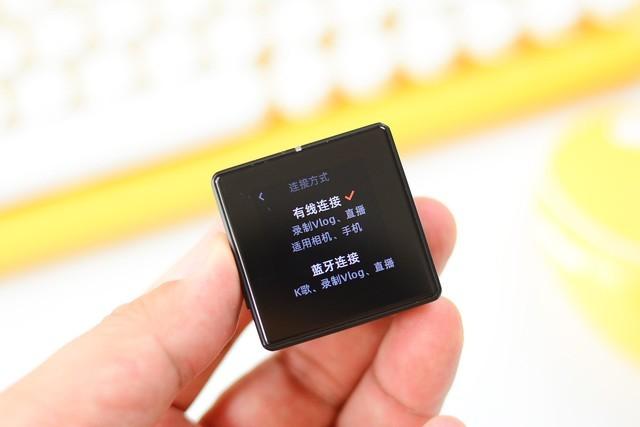 搜狗AI录音笔C1 Max:一机多能,解决视频创作难点