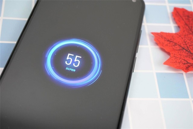 剑指国产最精致手机系统?魅族17上手评测:你感受过小而美么