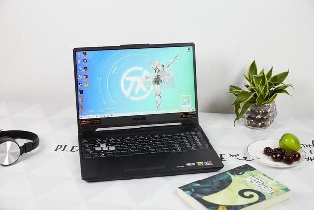 RTX3060系笔记本怎么选择?华硕天选系列太值了