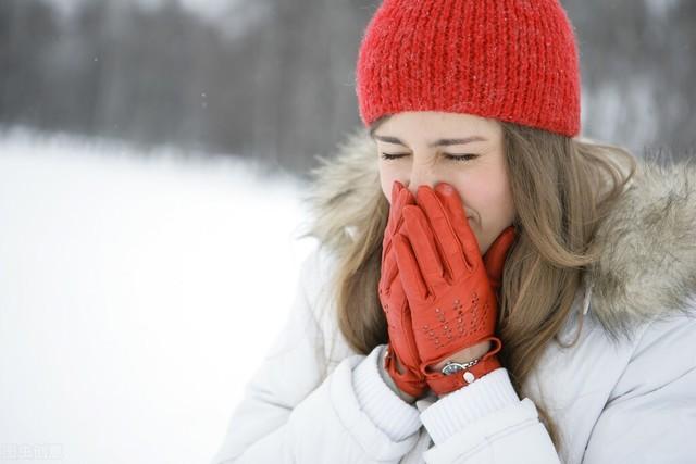 最冷冬季,南方人的温暖与舒适就靠它了