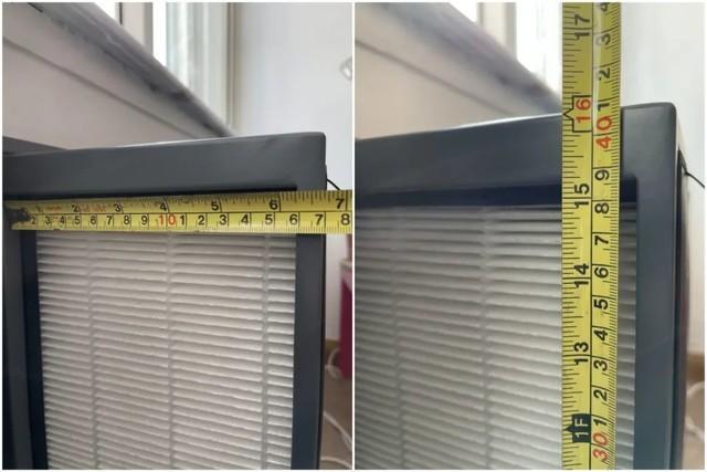 壁挂式新风是否值得买?安装、使用及维护事无巨细聊给你听…