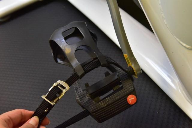 一绝对优势让动感单车成为室内健身利器,5年未瘦下来的腰有救了