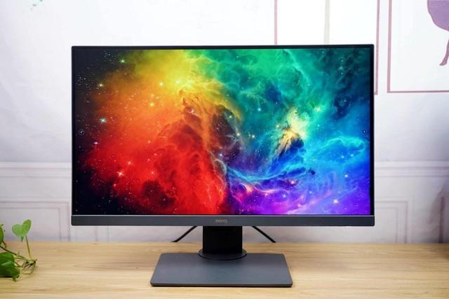 售价3699元的4k显示器,你觉得值得入手吗?