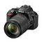 尼康(Nikon)D5500 (AF-