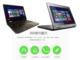 ThinkPad Yoga 11e(20D9A