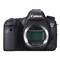 Canon佳能 6D(单机)全画幅