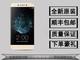 乐视 乐Pro 3(6GB/全网通