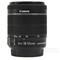 佳能(Canon)EF-S 18-55m