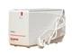 山特后备式UPS电源K1000-P