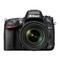 尼康(Nikon) D610 单反套